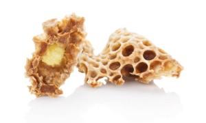 Польза пчелиного маточного молока для мужчин