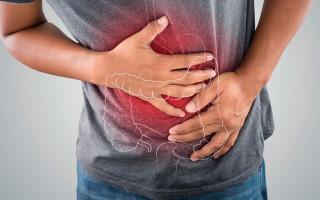 Прополис для лечения и профилактики болезней желудка