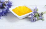Фацелиевый мед с уникальным составом полезных веществ