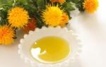 Что такое сафлоровый мед и какими лечебными свойствами он обладает