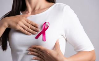 Прополис при раковых заболеваниях. Насколько это эффективно?