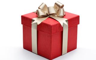 19 вариантов подарков для пчеловода на день рождения