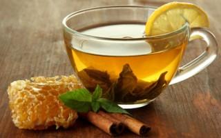 Эффективное средство для похудения – медовая вода с корицей