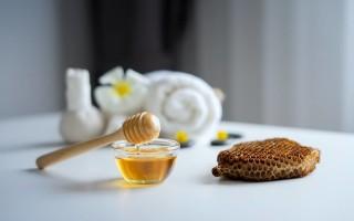 Медовый компресс для лечения и профилактики