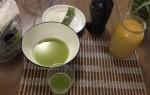 Рецепты и употребление настойки алоэ с медом