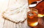 Существует ли натуральный кленовый мед на самом деле