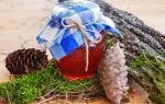 Польза и вред соснового меда, популярные рецепты