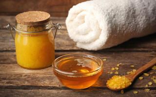 Особенности применения меда для женщин