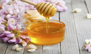 Польза и вред использования меда для тела