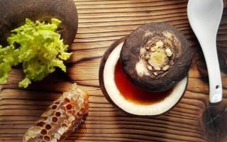 Приготовление и использование редьки с медом от кашля и других заболеваний