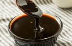 Разновидности и особенности черного меда
