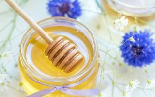 Васильковый мед – редкое сочетание изысканного вкуса и пользы