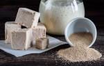 Выбор дрожжей для медовухи и популярные рецепты