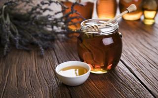 Труднодоступный боярышниковый мед с массой полезных свойств