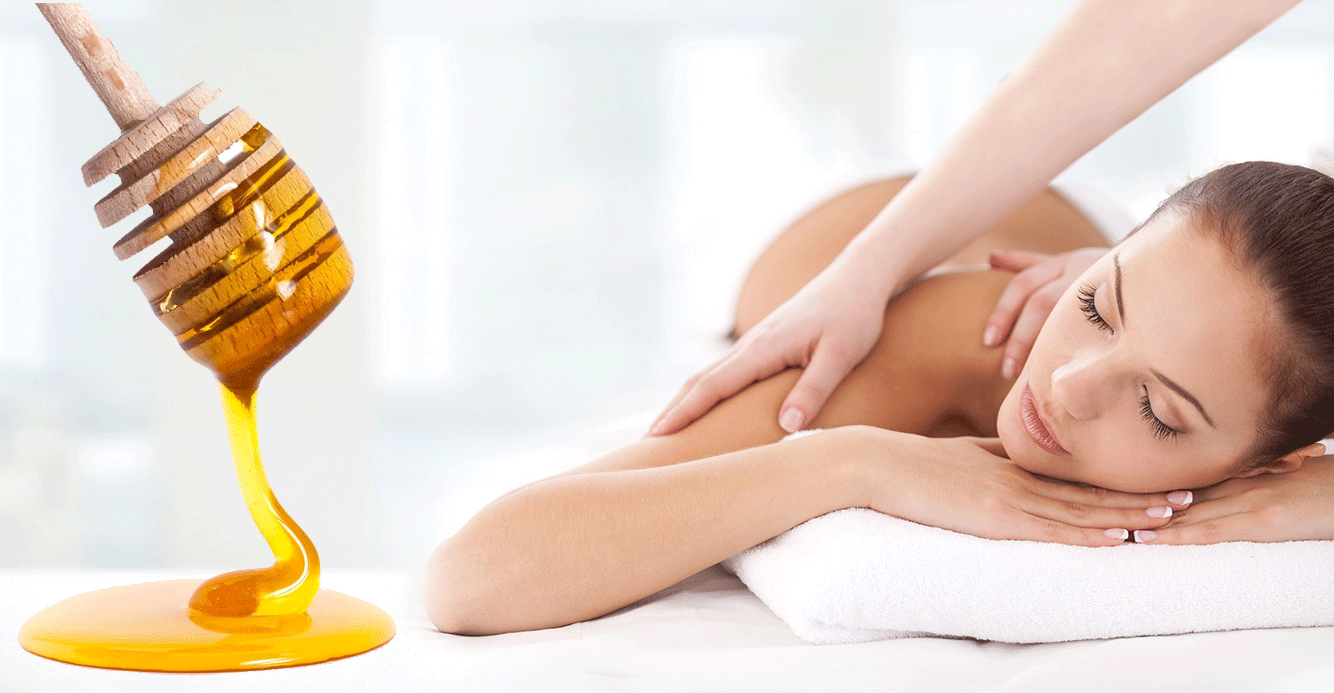 Медовый массаж спины показания и противопоказания