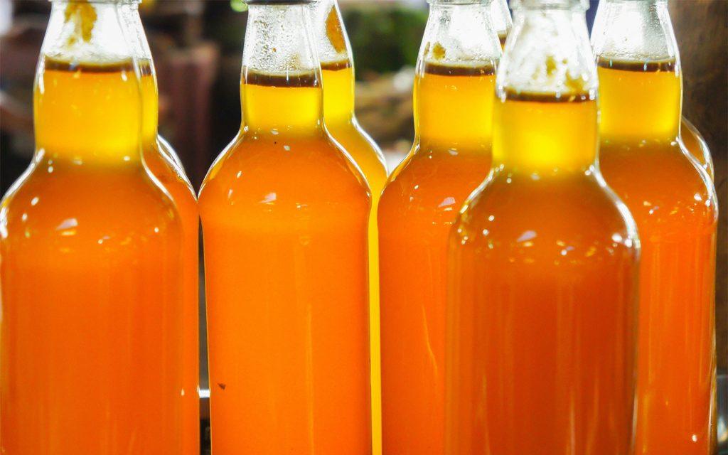 Сбитень - секреты приготовления русского напитка: 17 рецептов с фото