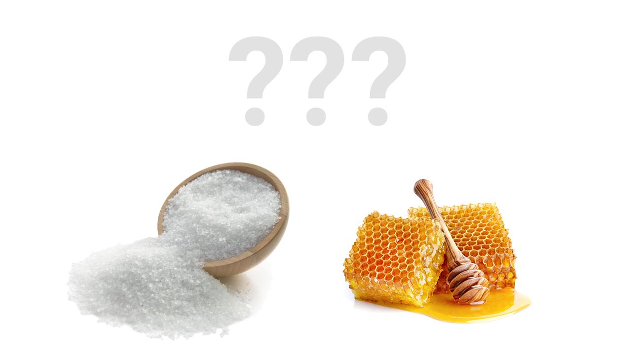 Соль в бане для похудения