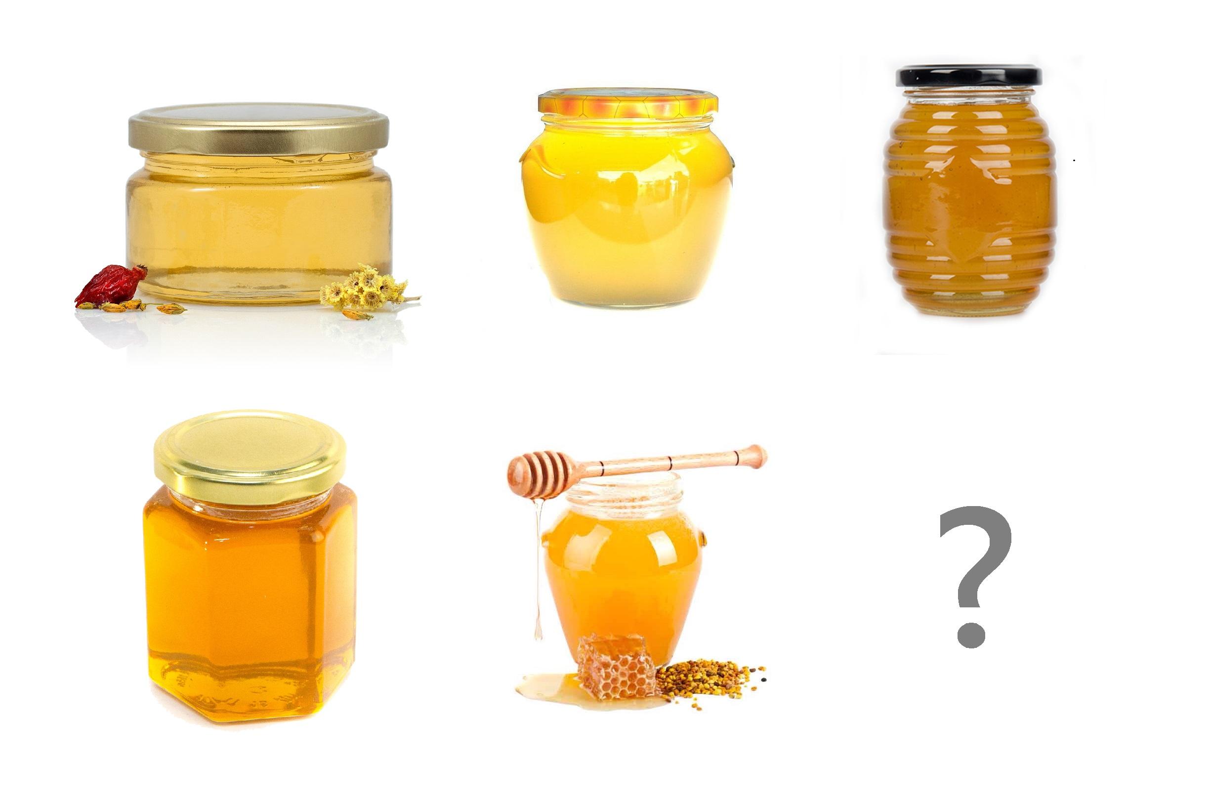 Все Про Медовый Массаж. Виды, Польза и Противопоказания. Мед для массажа -Правильный Мед