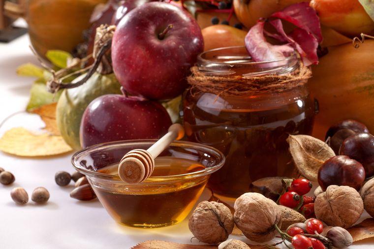 Мед разнотравье лечебные свойства и противопоказания