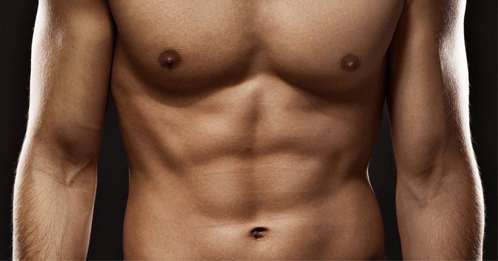 Полезные свойства перги для мужчин