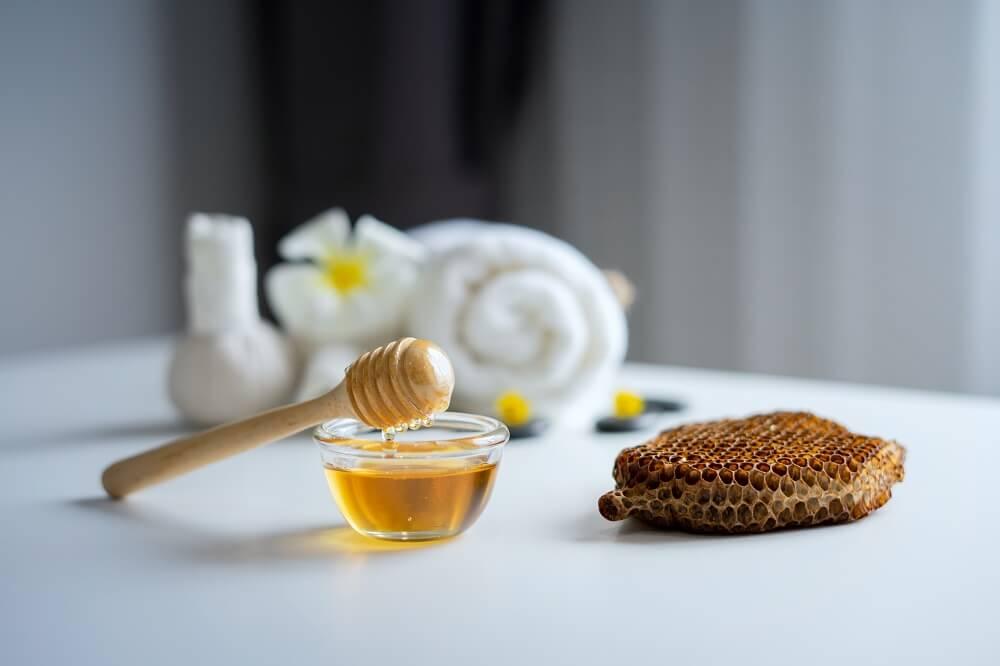 Как сделать лекарство с алоэ и медом для желудка и кишечника