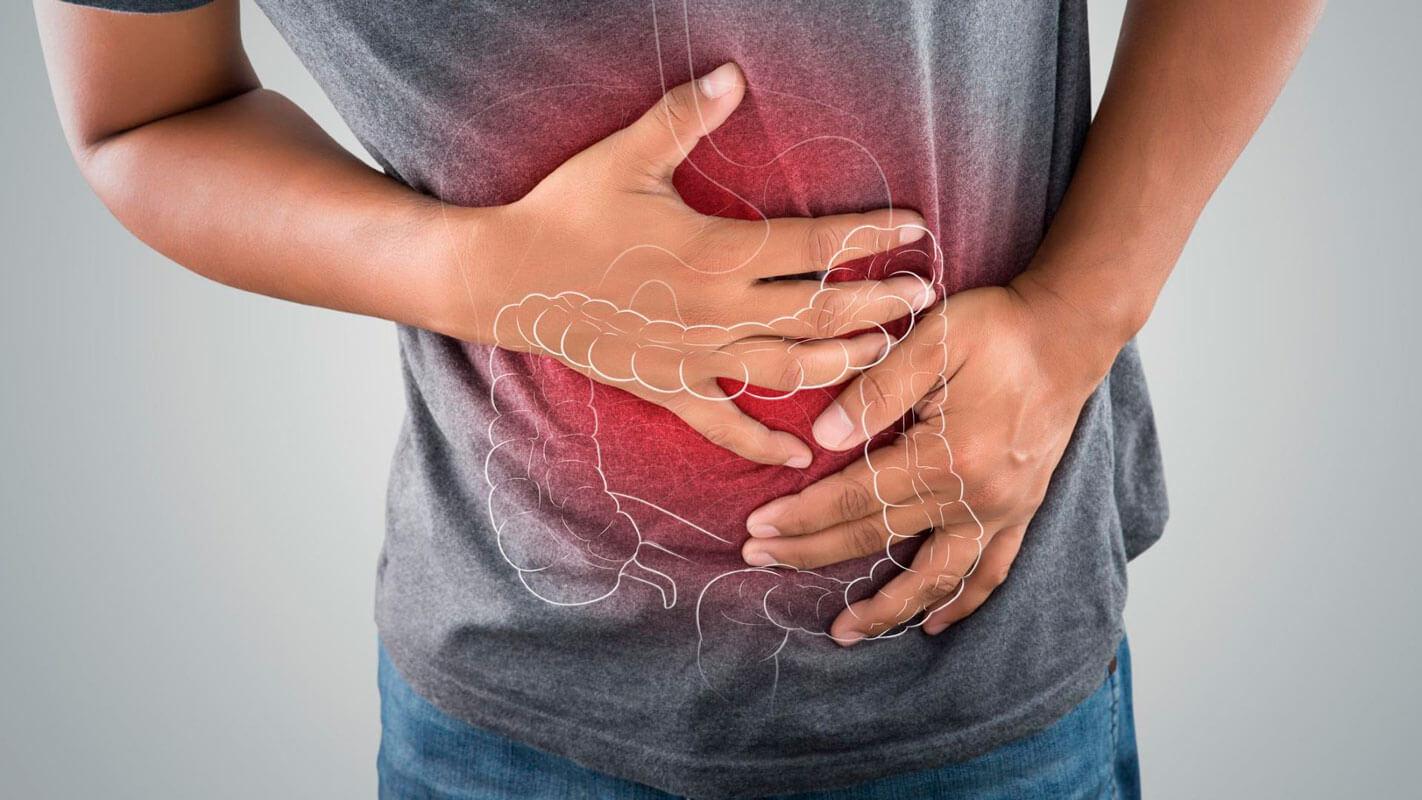 Прополис для желудка: лечение болезней, как пить настойку
